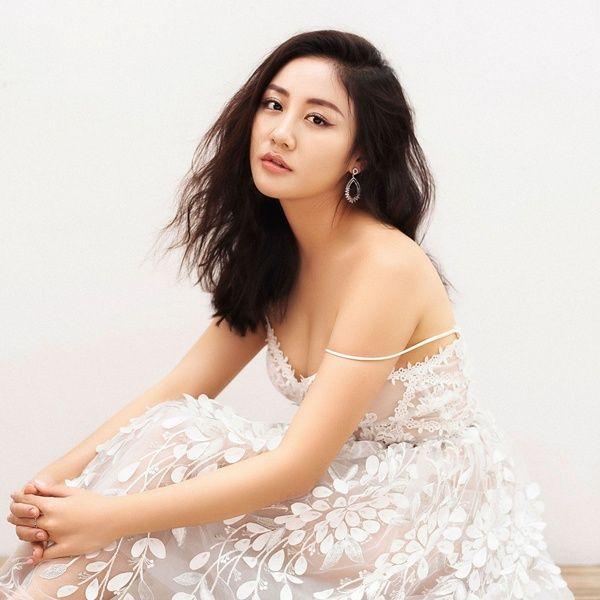 Nếu Như Anh Đến (Remix 2012) Loibaihat - Văn Mai Hương ft Dj Triệu