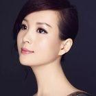 Tải bài hát Wo Shi Ni De Ke Le Mp3