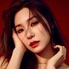 Tải bài hát Twinkle (Taetiseo) Mp3