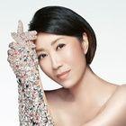 Tải bài hát Qing Huo Yi Sheng Mp3