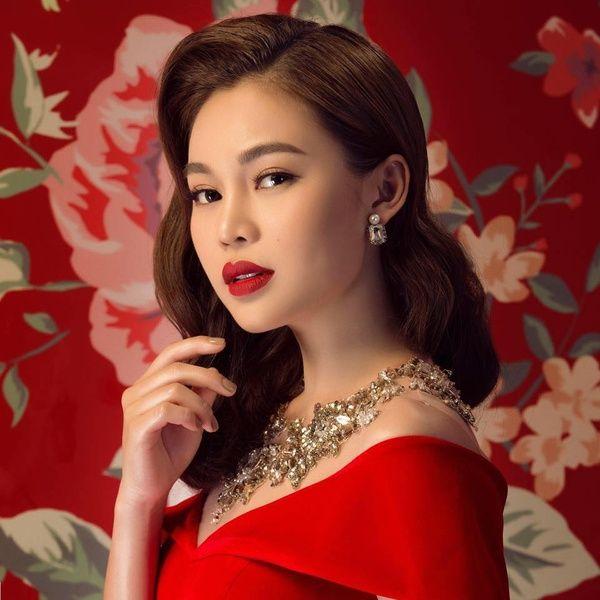 Lời bài hát Mưa Lệ (Cặp Đôi Hoàn Hảo - Trữ Tình & Bolero) - Giang Hồng Ngọc