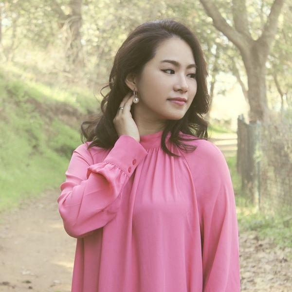 Quên Cách Yêu (Rap Version) Loibaihat - Lương Bích Hữu ft Nhóc Goro