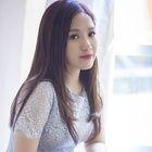 Tải bài hát Hoàng Hôn (Betrayal) Mp3