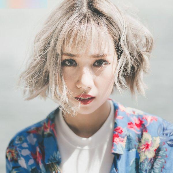 Ghen (VAMJ Remix) Loi bai hat - MIN ft ERIK ft Khắc Hưng