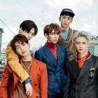 Tải bài hát The Shinee World Mp3
