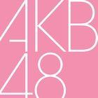 Tải bài hát Koko Ga Rhodes Da, Koko De Tobe! Mp3