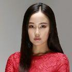Tải bài hát Đào Hoa Duyên Ký / 桃花缘记 (Học Viện Truyền Thuyết: Tam Sinh Tam Thế Đào Hoa Duyên OST) Mp3