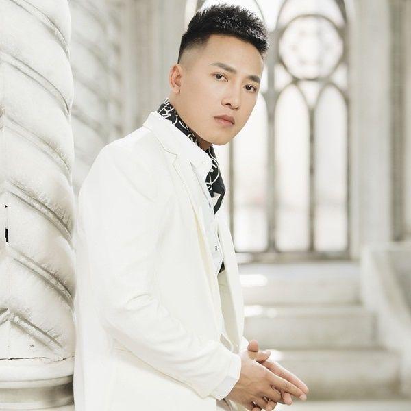 Chỉ Yêu Mình Em (Remix 2012)  Loibaihat - Châu Khải Phong ft Dj Tjny_Kiz
