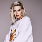 either way (maleek berry remix) - snakehips, anne marie