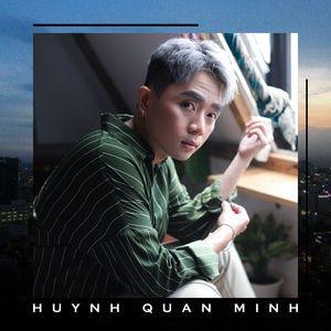 Huỳnh Quan Minh