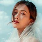 sap vao dong (giong hat viet 2019) - juky san
