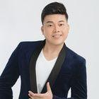 Tải bài hát LK Những Khúc Tình Xuân Mp3