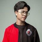ngau hung ly qua cau (giong hat viet 2018) - thanh nghiep
