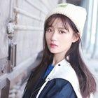 Tải bài hát Your Smile (Yêu Em Từ Dạ Dày OST) Mp3