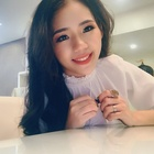 anh thuong em nhat ma cover - nguyen huong ly