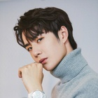 Hi Vi / 熹微 (Hữu Phỉ OST - Beat)