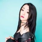 Tải bài hát Tình Nan Đoạn / 情难断 Remix Mp3