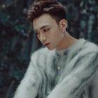 neu ngay ay (live) - soobin hoang son