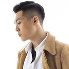 Tải bài hát China Mix (ver 2) Mp3