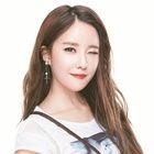 gold - hyomin (t-ara)