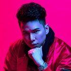 Tải bài hát Dành Cho Em Mp3