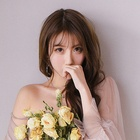 Tải bài hát Phi Điểu Và Ve Sầu / 飞鸟和蝉 (DJ Jing Zi Remix) Mp3