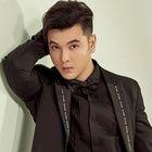 Tải bài hát Thà Rằng Như Thế (Nhạc Chuông) Mp3