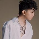 Tải bài hát Nhà Bao Việc (Rap Việt) Mp3