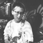 Tải bài hát Sài Gòn Yên Bình Vì Cóa Iem Mp3