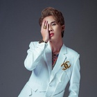 Tải bài hát Mashup Hoa Hải Đường - Sóng Gió (DJ Trực Lương Remix) Mp3