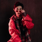 Tải bài hát Anh Kết Em Rồi (WRC Remix)  Mp3
