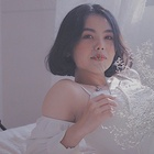 Nghe và tải nhạc Mp3 Sài Gòn Đẹp Lắm hot nhất, Download nhạc hay Sài Gòn Đẹp Lắm miễn phí