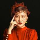 Tải bài hát Anh Mang Theo Mùa Xuân (Gala Nhạc Việt 9) Mp3