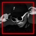 Nghe và tải nhạc Niggas's Swagga Mp3 miễn phí về điện thoại, Tải nhạc Niggas's Swagga miễn phí về điện thoại