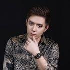 Tải bài hát Anh Từng Cố Gắng (Orinn Remix) Mp3