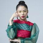 Tải bài hát Thế Thái (Lofi Version) Mp3