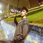Tải bài hát Giữa Cơn Giông (Orinn Remix) Mp3