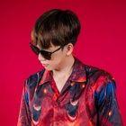 Tải bài hát Hóa Tương Tư Remix Mp3