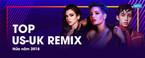 top us-uk remix nua nam 2018