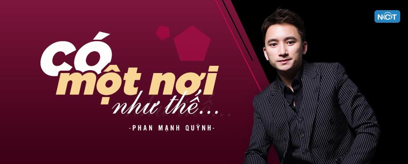 co mot noi nhu the - phan manh quynh