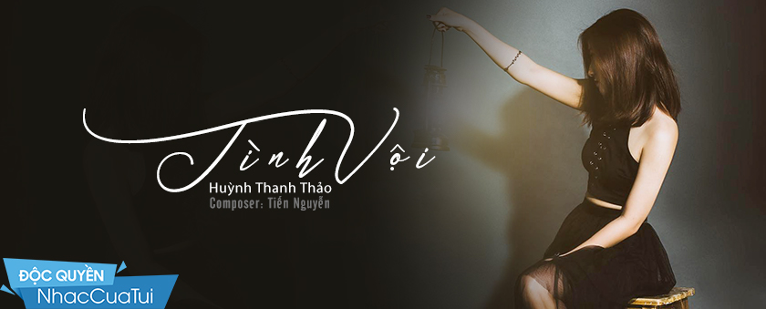 tinh voi - huynh thanh thao