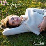Tải bài hát Malibu Mp3
