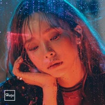 don't know you - heize