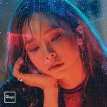 star (rain version) - heize