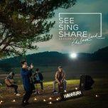 Tải bài hát Giấc Mơ Chỉ Là Giấc Mơ (SEE SING & SHARE 2) Mp3