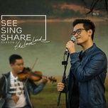 Tải bài hát Người Tình Mùa Đông (SEE SING & SHARE 2) Mp3