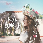falling crazy in love - jessica jung