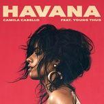 Tải bài hát Havana Mp3