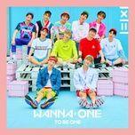 Tải bài hát Wanna Be (My Baby) Mp3