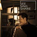 Tải bài hát Chưa Bao Giờ (SEE SING & SHARE 2) Mp3